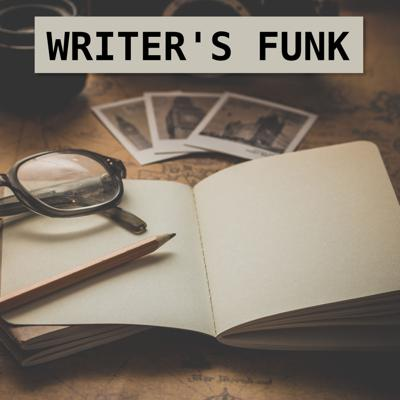 Writer's Funk Podcast