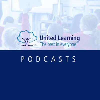 Bringing out the best in everyone: United Learning is a group of over 70 schools uniquely embracing the private and public sectors.