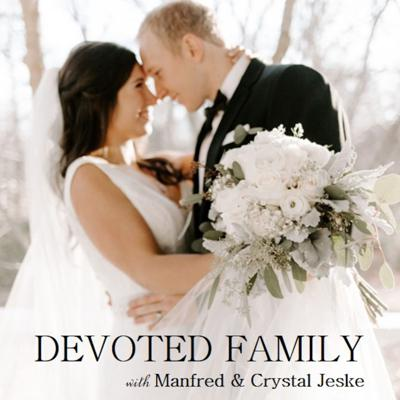 Devoted Family