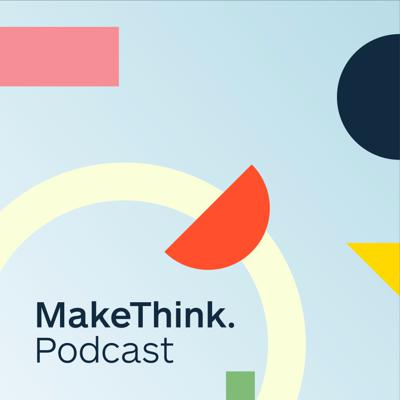 MakeThink - Dr Yong Zhao