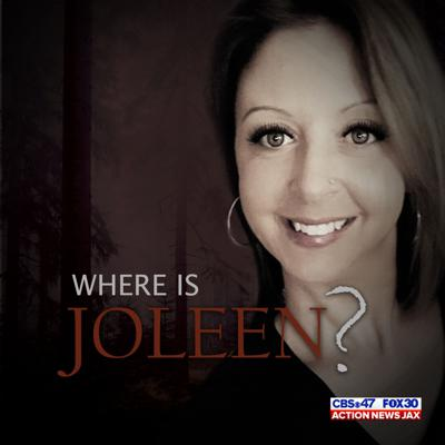 Where is Joleen?