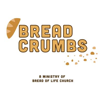 Breadcrumbs Podcast