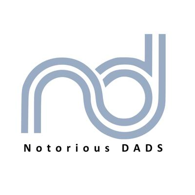 Notorious DADS