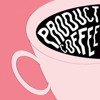 Product Coffee
