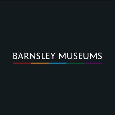 Welcome to Barnsley Museums! These are the stories behind the collections and the people covering the 5 venues: Experience Barnsley, Elsecar Heritage Centre, Worsbrough Mill, Cannon Hall & The Cooper Gallery