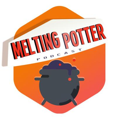 Melting Potter