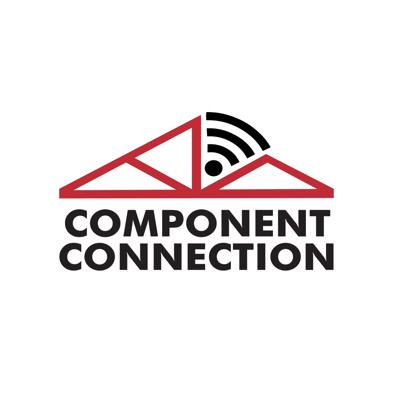 Component Connection
