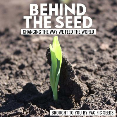 Behind the Seed