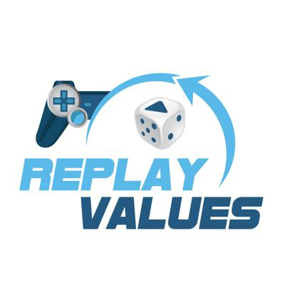 Replay Values