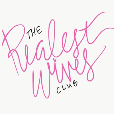 Therealestwivesclub