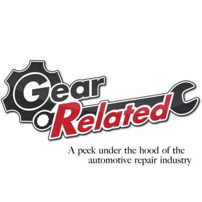 Gear Related