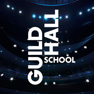 In Conversation: Guildhall School podcasts