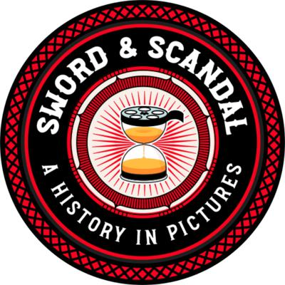 Sword And Scandal