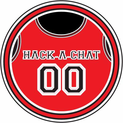 Hack-a-Chat