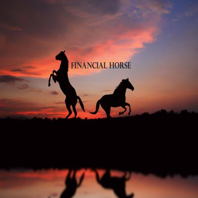 Financial Horse Podcast