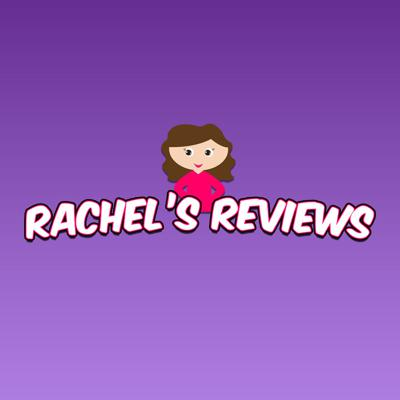I love podcasting and talking with my friends about movies, TV and anything else that is fun. I especially love animation, romcoms and cheesy TV movies Rottentomatoes approved critic