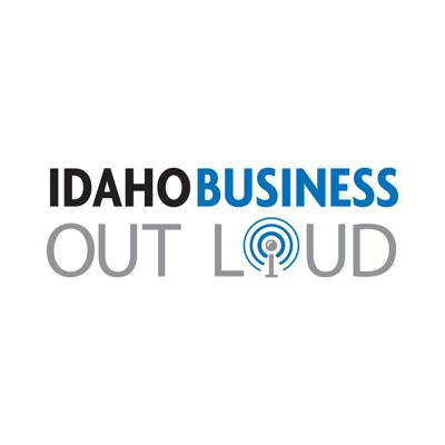 Idaho Business Out Loud