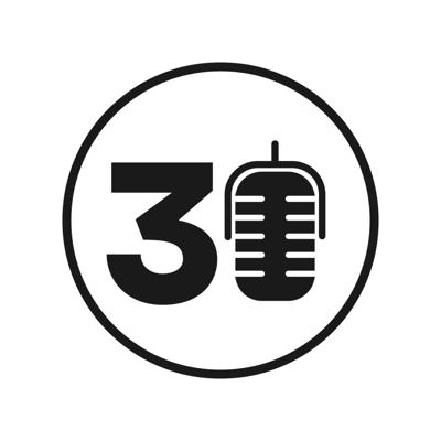 Before We're Thirty is a podcast about being in the most important part of your life; your twenties. By utilizing experiences from our guests, we hope to answer pivotal questions in the topic of