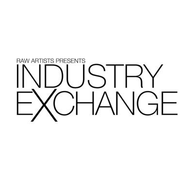 Industry Exchange