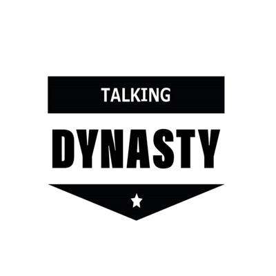 Podcast by Talking Dynasty