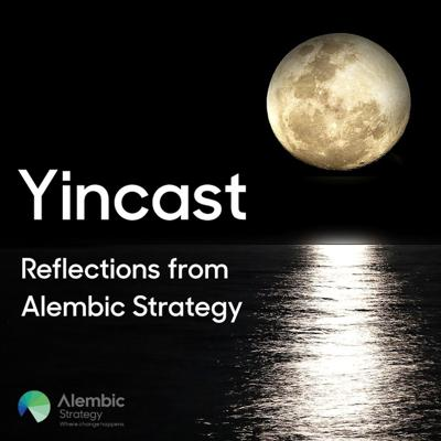 Yincast, Reflections from Alembic Strategy