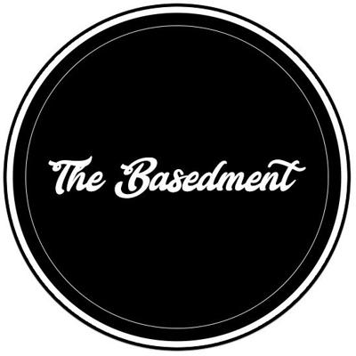 Podcast by The Basedment