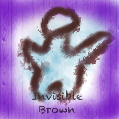 Invisible Brown