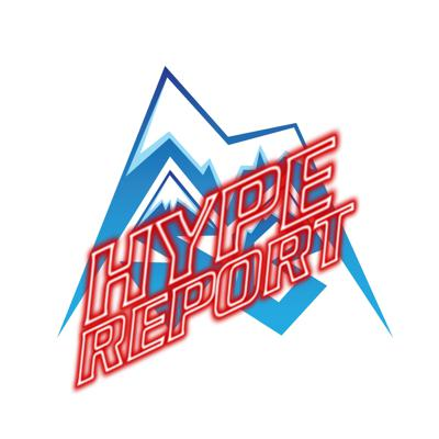 Hype Report