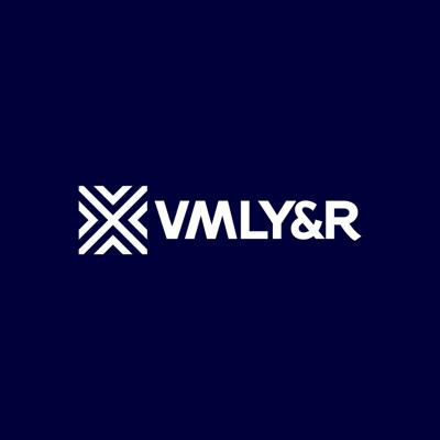 VMLY&R Podcasts