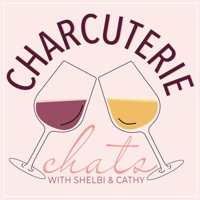 Charcuterie Chats