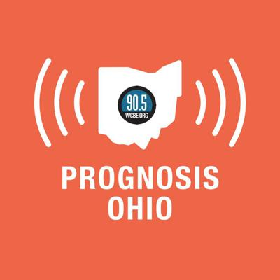 An Ohio health policy and politics report, part of the WCBE (90.5 Columbus) Podcast Experience. Hosted by Ohio University health policy professor, Dan Skinner (@danielrskinner).