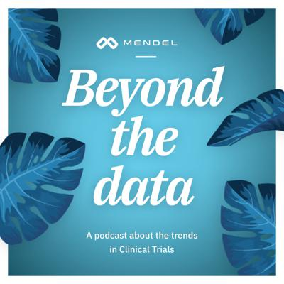 Mendel is a network of research sites powered by novel AI and aided by the insights of a team of clinical experts to unlock the full potential of every piece of clinical data relevant to cancer research.