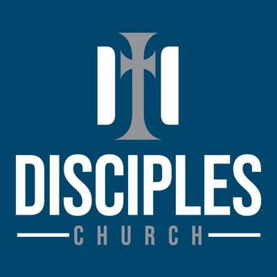 Disciples Church Sermons