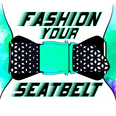 The Fashion Your Seatbelt podcast gives its listeners the rare opportunity to hear from some of the leading voices working in the fashion industry today. Each podcast is an exclusive one-to-one conversation with a creative who is crafting the future of fashion. Hosted by the renowned and award-winning fashion journalist Jessica Michault, this podcast is designed to take its audience directly to the heart of fashion and discover what makes it tick.