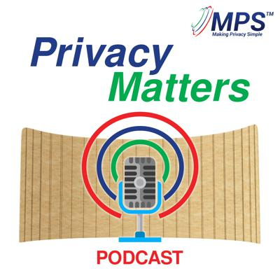 Privacy Matters Podcast