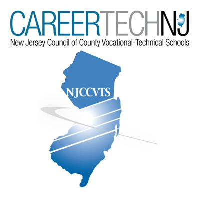 Interesting insights and advice about career and technical education in New Jersey from experts in the field.