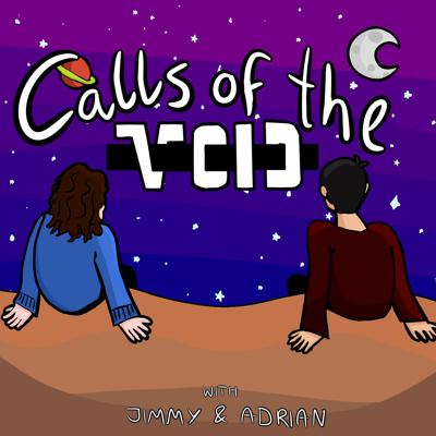 Calls of the Void