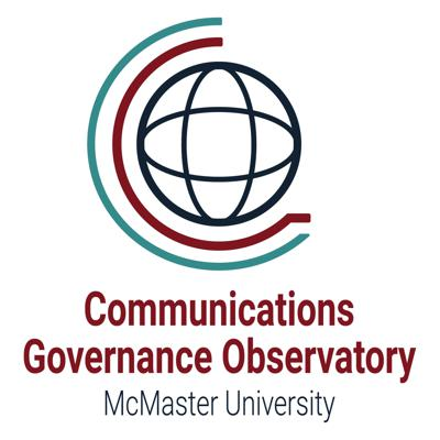 Communications Governance Observatory