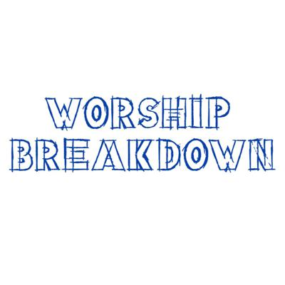We all know the words, or do we? Join us on the weekly podcast as we take and breakdown worship songs. Looking a bit closer to what is behind the words and how the songs can apply to our everyday lives. Learning along the way, how we can praise and worship our loving savior Jesus.