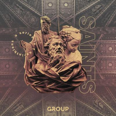 ACC: GROUP