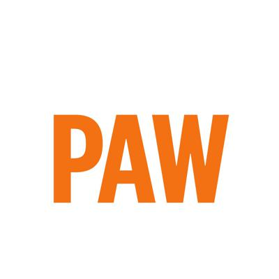 Podcast by Princeton Alumni Weekly
