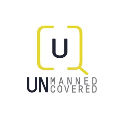 Unmanned Uncovered