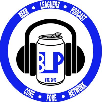 Beer Leaguers Podcast