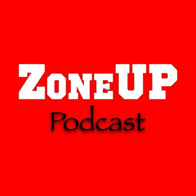 ZoneUP Podcast