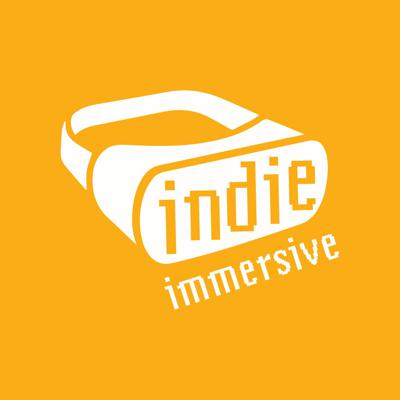 Welcome to the Indie Immersive podcast: a discussion hub of indie developers that are making experiences for immersive technologies, namely virtual and augmented reality.