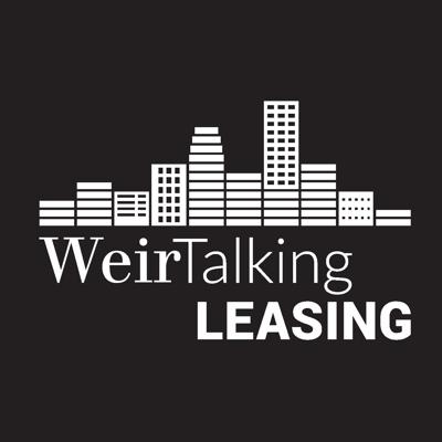 WeirTalking Leasing: A Podcast by WeirFoulds LLP