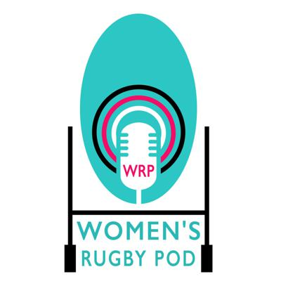 Women's Rugby Pod
