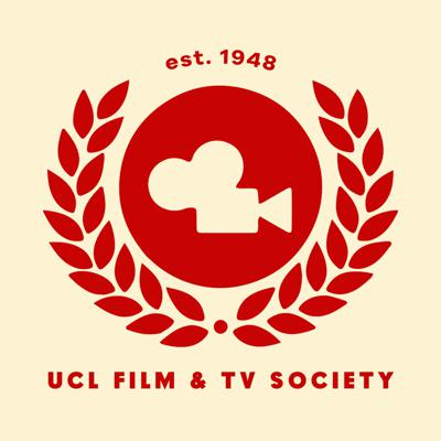 UCL Film & TV Society Podcast