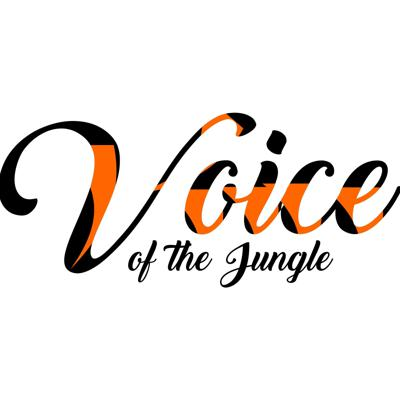 Voice Of The Jungle