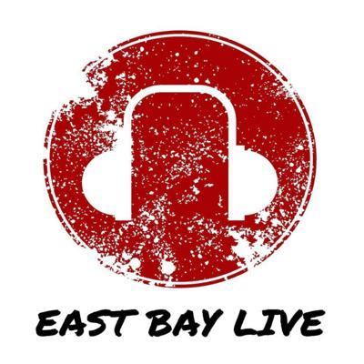 Located on the California State University East Bay campus, this is the official page for East Bay Live, broadcasting from the Bay to the Bay.